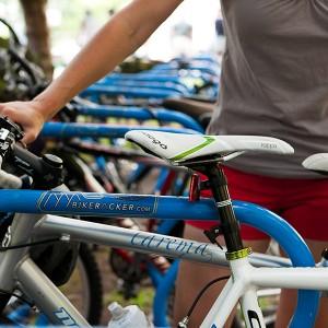 bike-hands